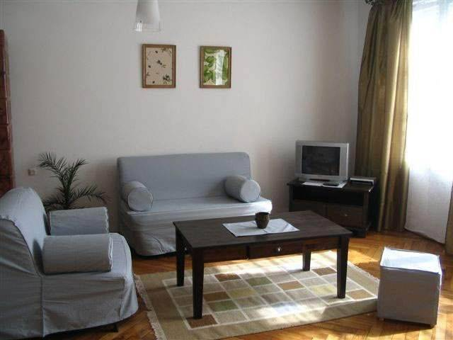 Old Town Studios Bed And Breakfast, Krakow, Poland, Poland hostels and hotels